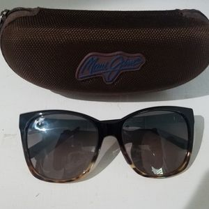 Women's Maui Jim Alekona Sunglasses